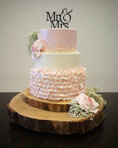 ec821409940 Trouwen, wat moet ik allemaal regelen? - Love Wedding Planning