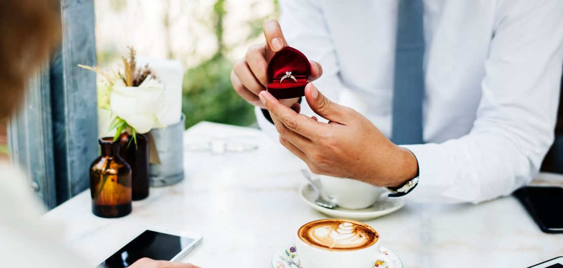 Trouwen Wat Moet Ik Allemaal Regelen Love Wedding Planning